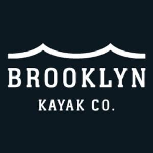 brooklyn-kayak-company-logo