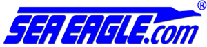 Sea Eagle Boats Logo