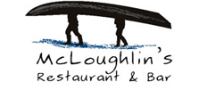 mcloughlins-restaurant-and-bar-denver