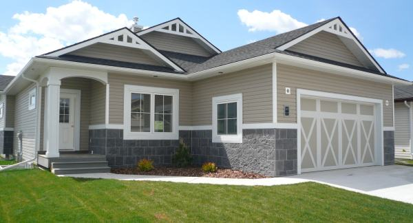 New Home Construction Mistakes