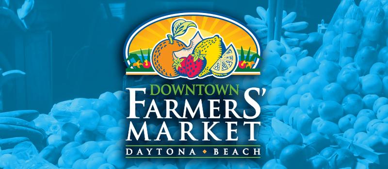 Downtown Farmers' Market