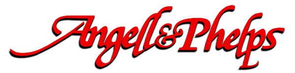 Angell & Phelps Chocolate Factory