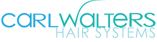 Carl Walters Hair