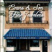 Evans & Son Fine Jewelers