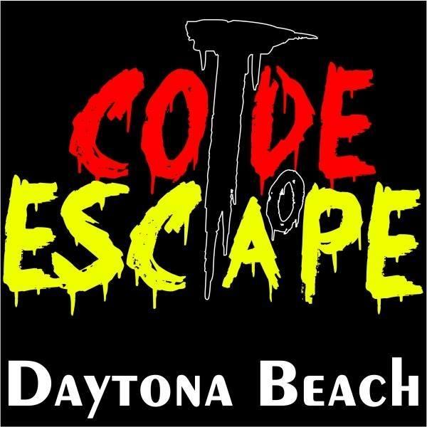 Code to Escape