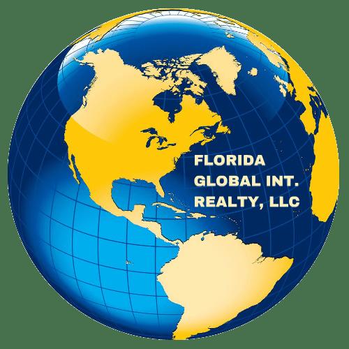 Florida Global International Realty