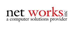 Net Works, Inc.
