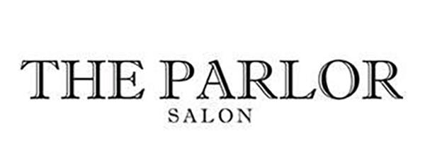 The Parlor Salon