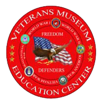 Veterans's Museum and Education Center