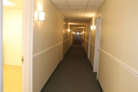 2015_0201_woolworth_apartments08