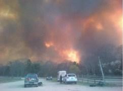 2012_0410_wildfire