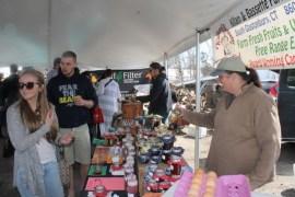 2015_04120_horseradish_festival04