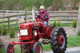 2017_0430_tractor_11