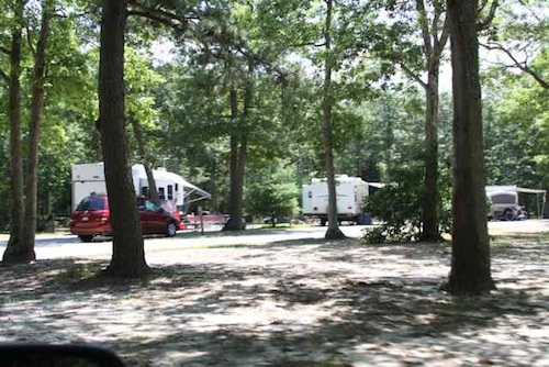 2011_0630_campground_3