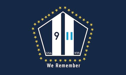 In memoriam: September 11 | RiverheadLOCAL