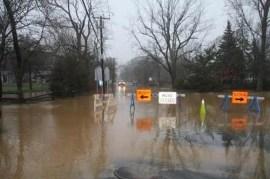 2011_1029_storm_forecast_flood