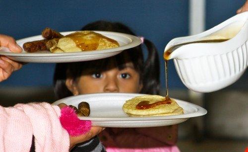 2011_1124_pancakes