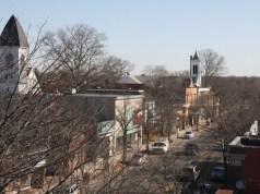 2012 0904 main street historic