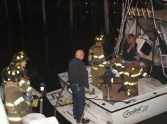 2012 1120 boat fire