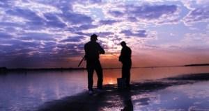 2013 0725 surf casters fishermen