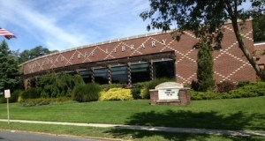2013 0807 riverhead library