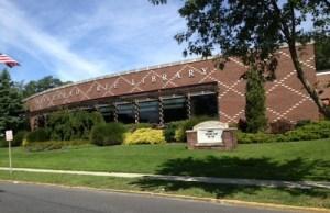 2013 0807 riverhead library