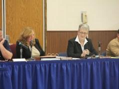 2013 0925 school board