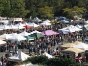 2013 1013 pre country fair aerial