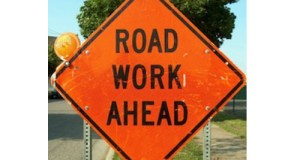 road work sign 500 sized