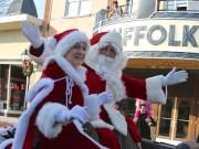 2013 1201 santa parade
