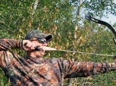 2013 1216 bow hunter