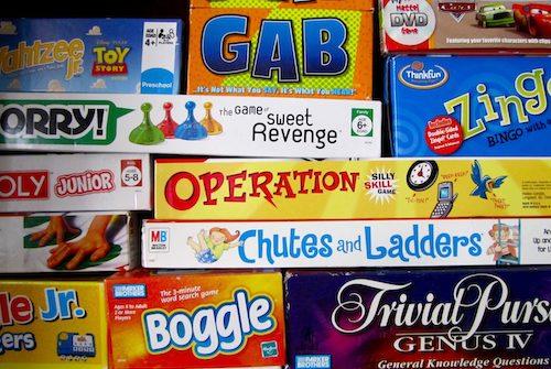 2014 0330 board games