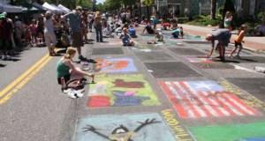 2014 0525 street painting file