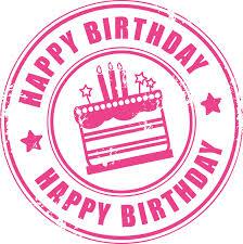 happy-birthday-postmark