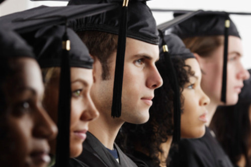 2014 0715 college grads