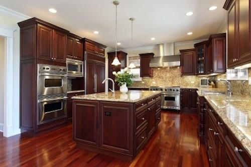 Local designer gives nine essential tips for remodeling your kitchen ...