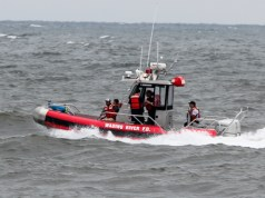 2014 0802 water rescue