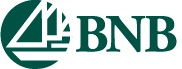 2014 0804 bnb logo