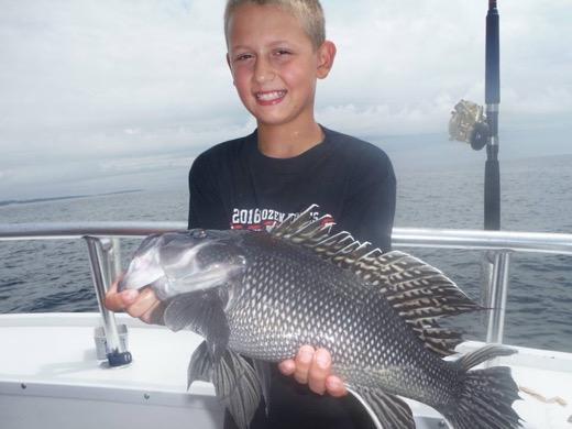 2016_0821_fishing_4_brooklyn_girl