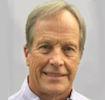 Greg Blass