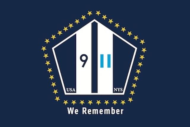 2017 0911 ny remembers 911 flag jpg?fit=640,430&quality=100&ssl=1.'