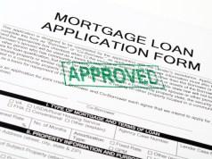 mortgage-loan-application