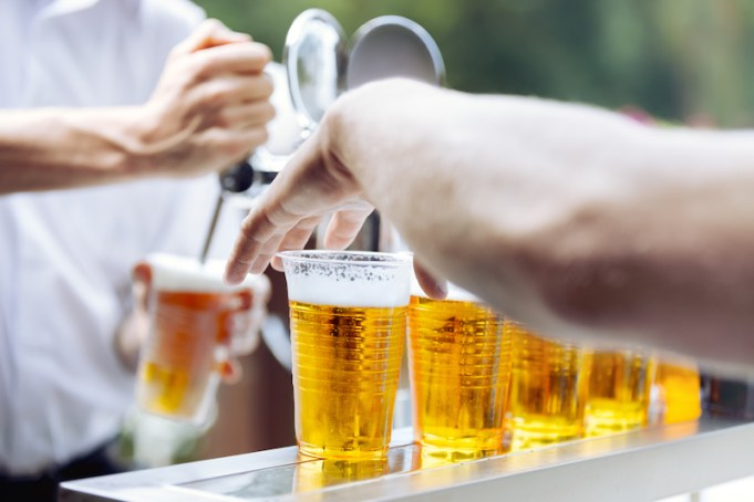 festival-beer