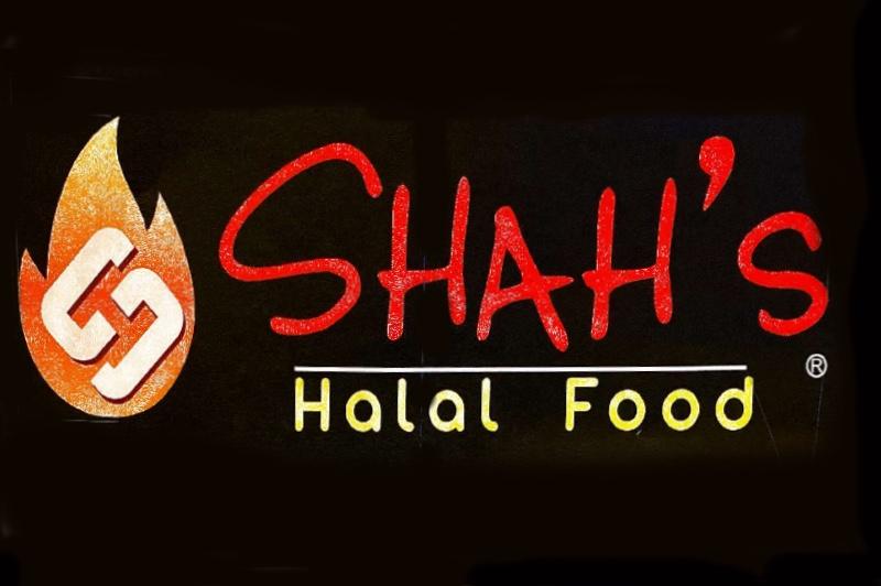 Shah S Halal Restaurant Coming To Riverhead Riverheadlocal
