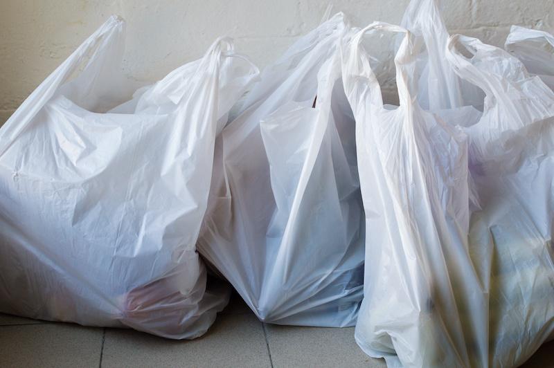 plastic-film-shopping-bags
