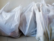 plastic-film-shopping-bags