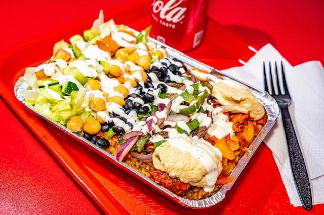 shahs-chicken-rice-platter