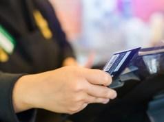 cash-register-credit-card-swipe