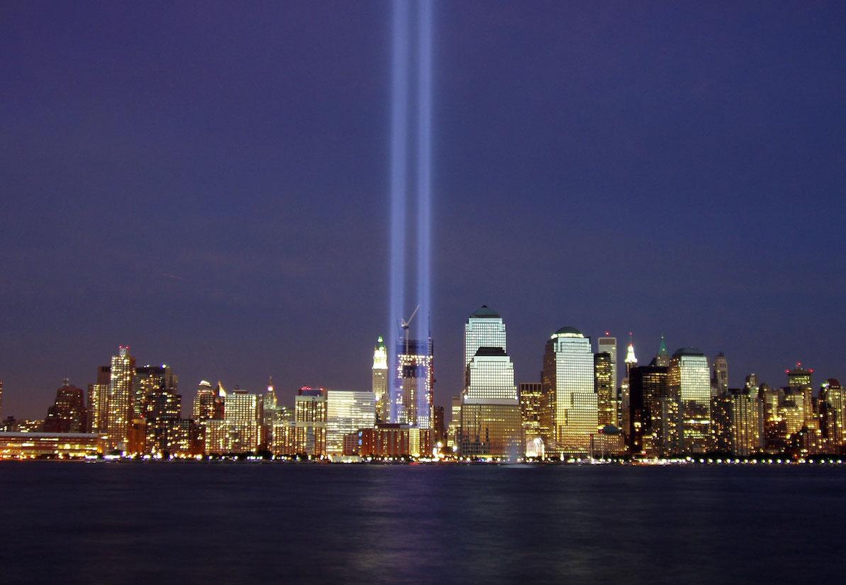 Tribute in Light Wtc 2004 memorial jpg?fit=1193,825&quality=100&ssl=1.'
