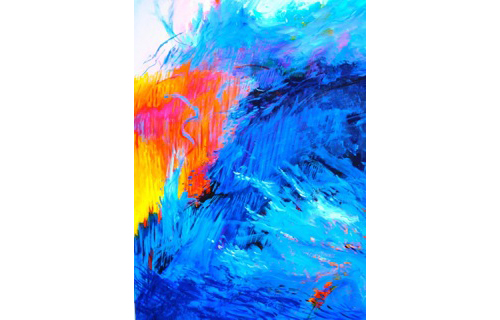 Masino_painting